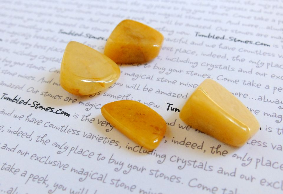 yellow-jade-tumbled.jpg